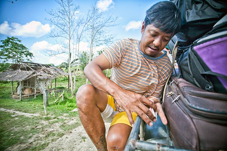 filipiny-podroz-stachowiak-mariusz