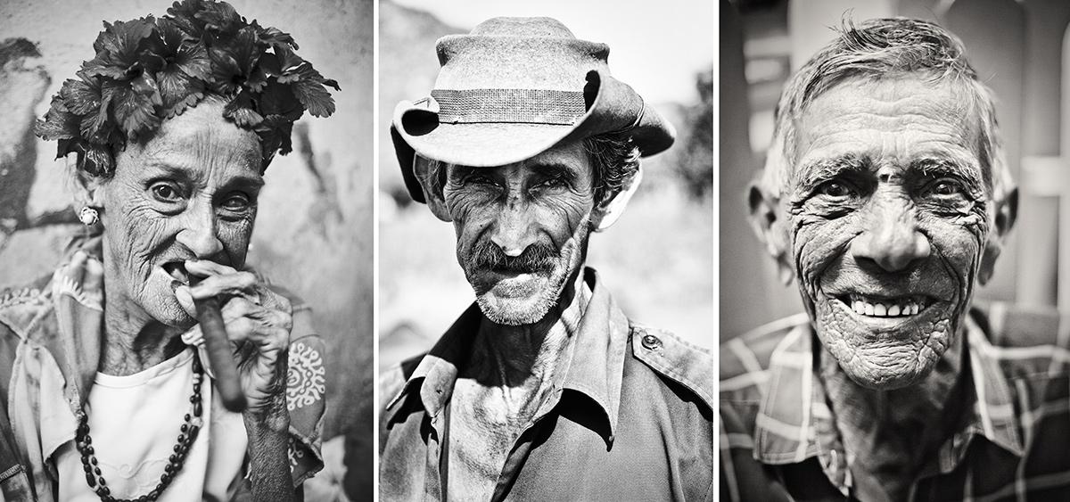 portrety-czarno-białe-stachowiak-mariusz