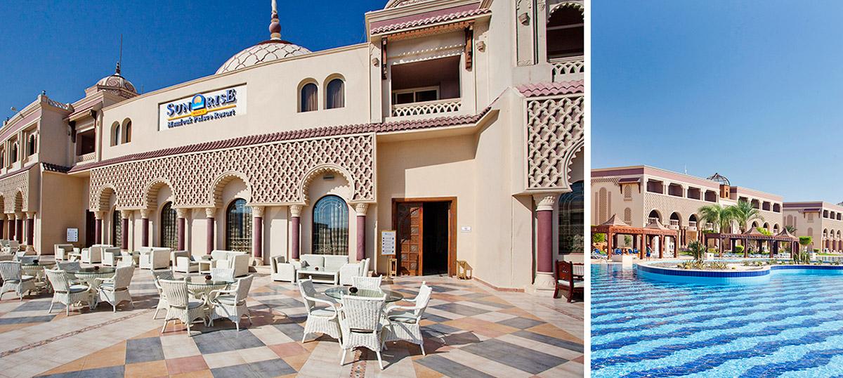 hotele-w-egipcie-stachowiak-mariusz