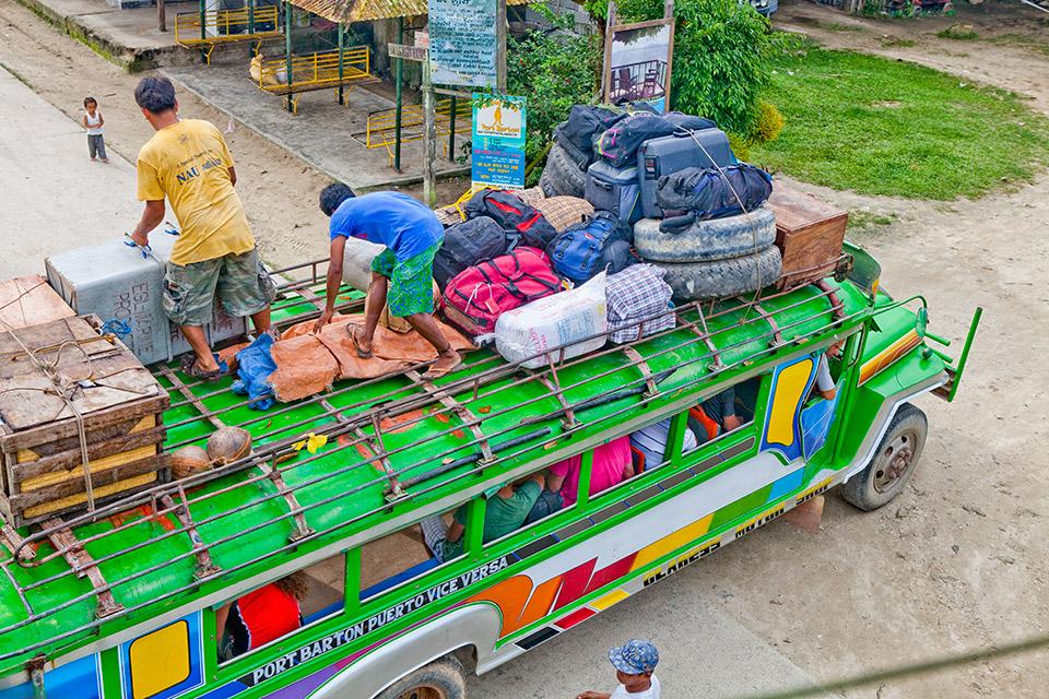jeepney-filipiny-stachowiak-mariusz