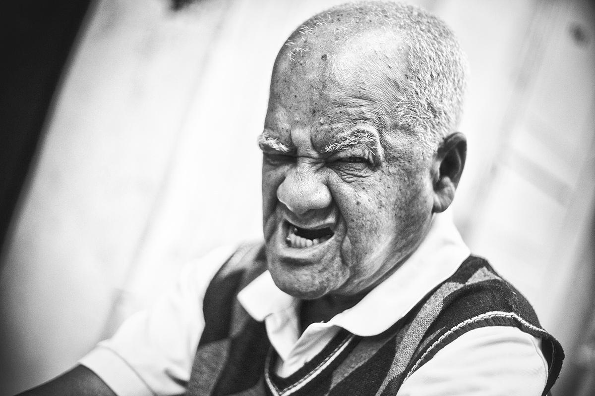 portret-dziadka-fotograf-stachowiak-mariusz
