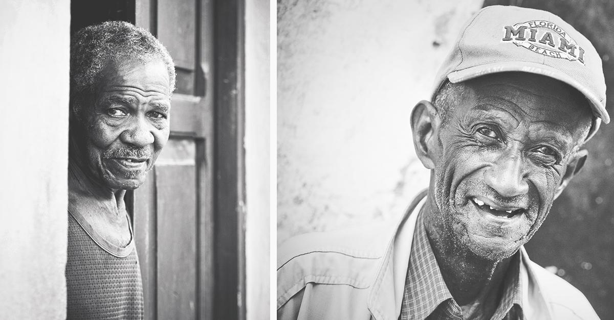 portrety-czarno-biale-fotgraf-stachowiak-mariusz