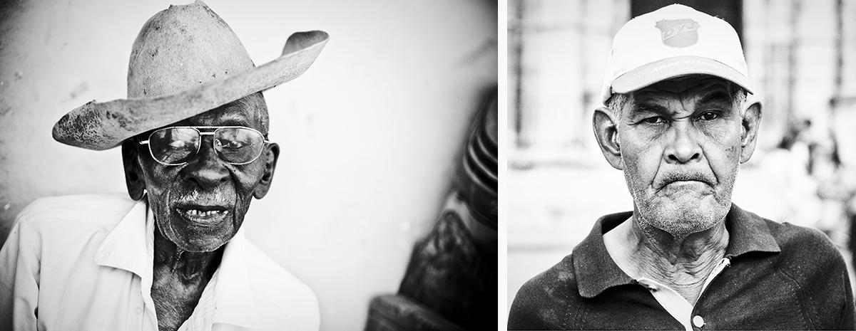 portrety-czarnobiale-stachowiak-mariusz