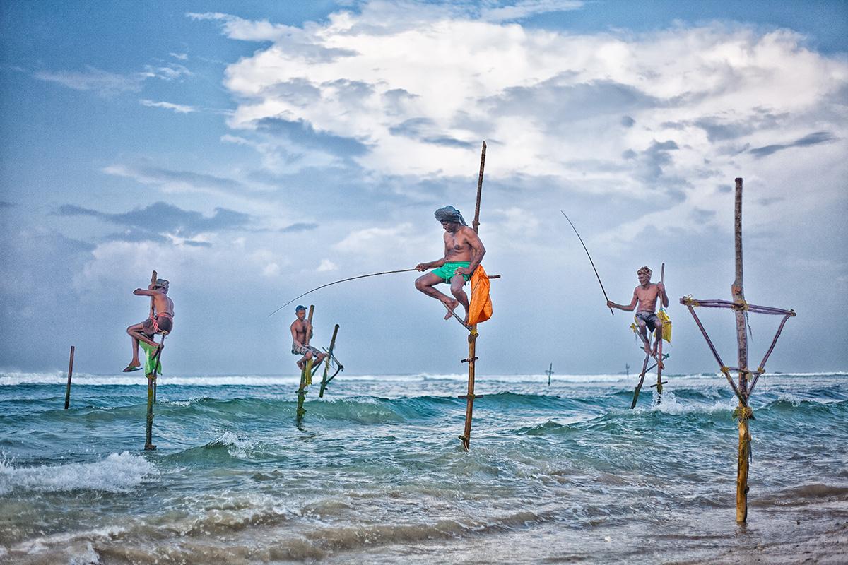 rybacy-sri-lanka