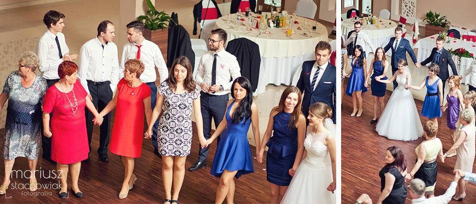 wesele-stachowiak-mariusz