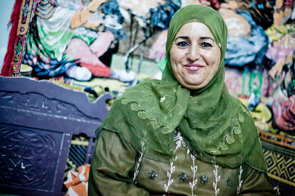 fotografia-podroznicza-tunezja-stachowiak-mariusz