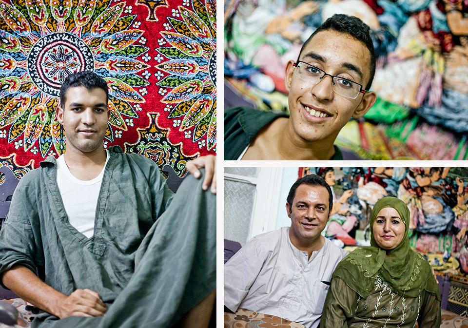 jerba-tunezja-fotografia-podroznicza-stachowiak-mariusz