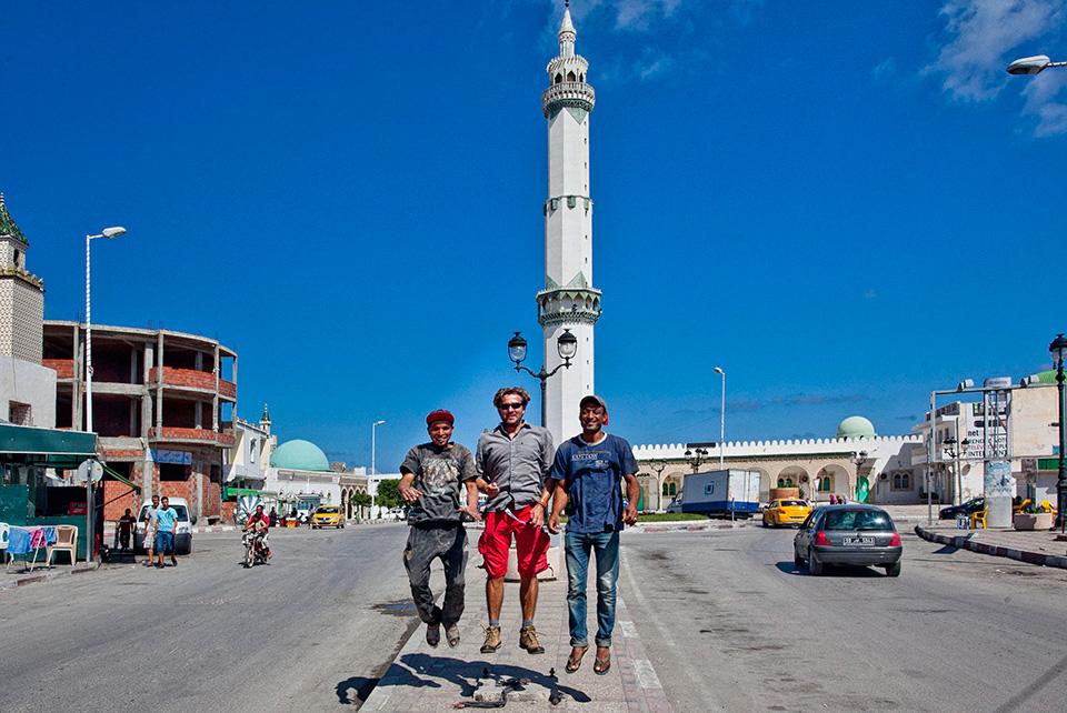 oderwany-w-tunezji