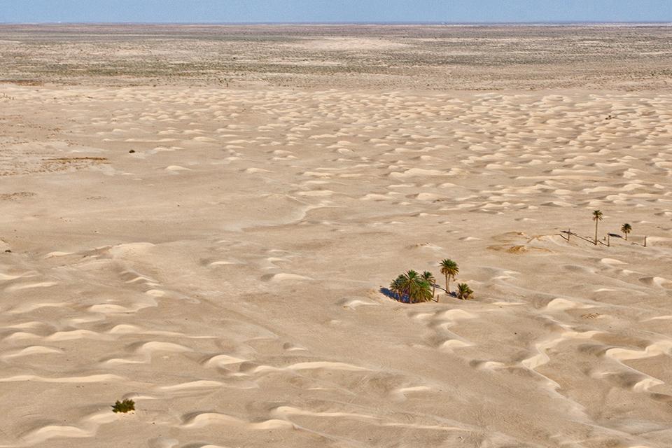 pustynia-sahara-fotografia-stachowiak-mariusz