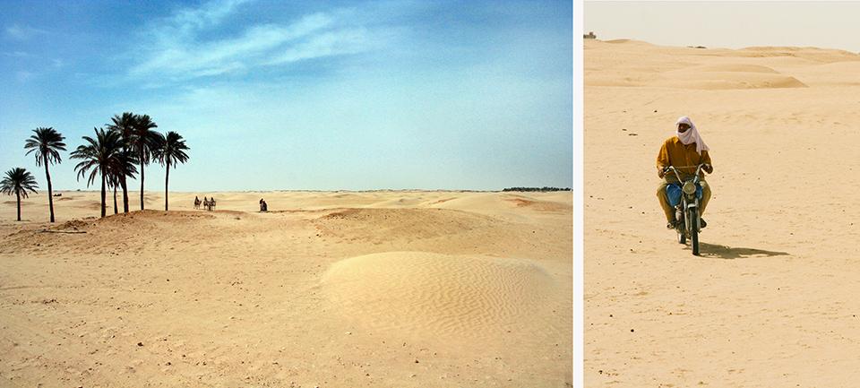 sahara-tunezja-fotograf-stachowiak-mariusz