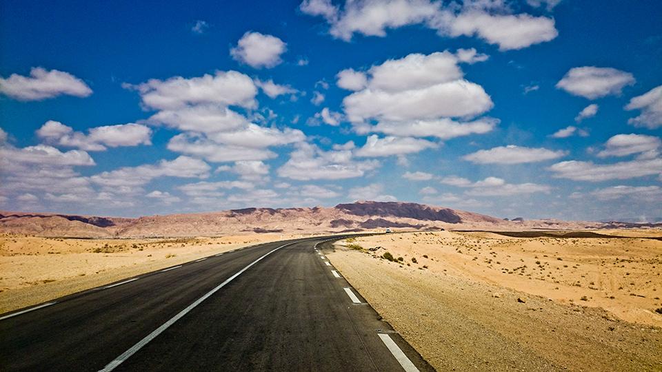tunezja-droga-matmata-fotografia-podroznicza-stachowiak-mariusz