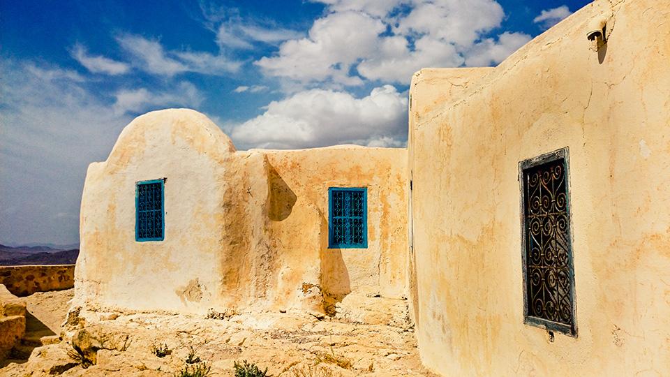 tunezja-fotgrafia-podroznicza-stachowiak-mariusz