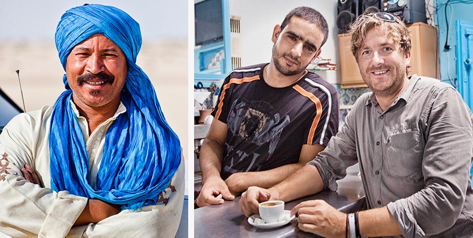 tunezja-fotograf-podroznik-stachowiak