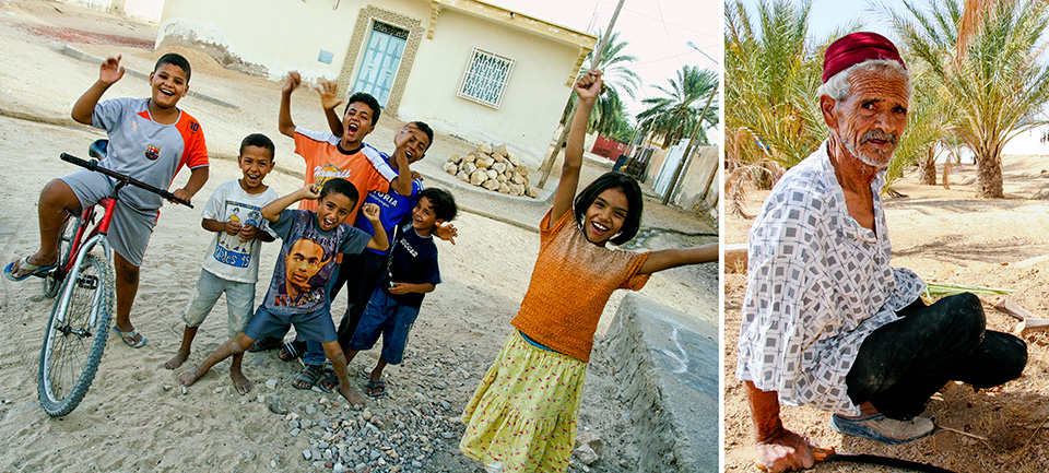 tunezja-fotografia-podroznicza-fotograf-stachowiak