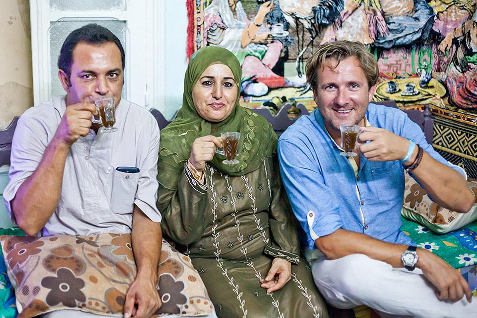 tunezja-fotografia-podroznicza-jerba-stachowiak-mariusz