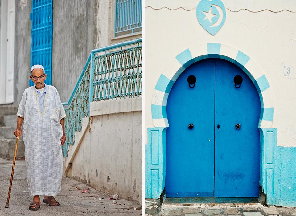 tunezja-fotografia-podroznicza-reportazowa-stachowiak-mariusz