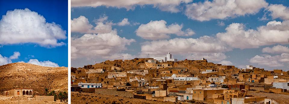 tunezja-fotografia-podroznicza-stachowiak-mariusz