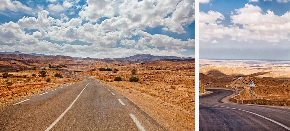tunezja-fotografia-reportazowa-matmata