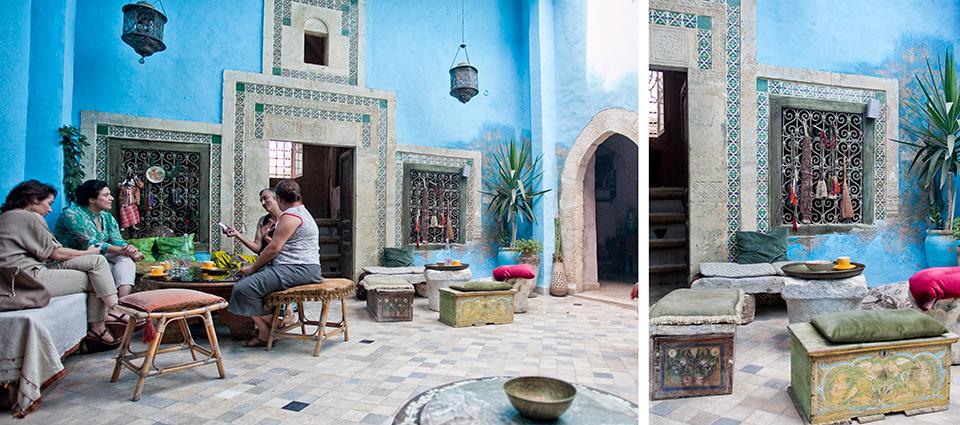 tunezja-fotografia-stachowiak-mariusz