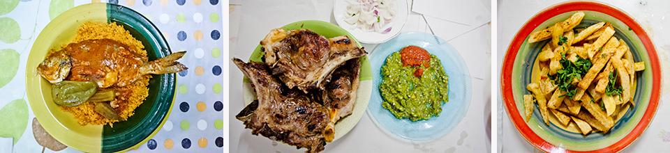 tunezja-jedzenie-w-tunezji-stachowiak-mariusz