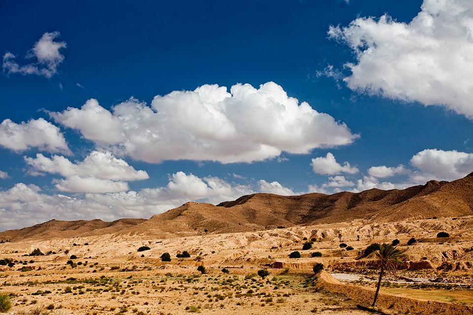 tunezja-matmata-fotografia-podroznicza-stachowiak-mariusz