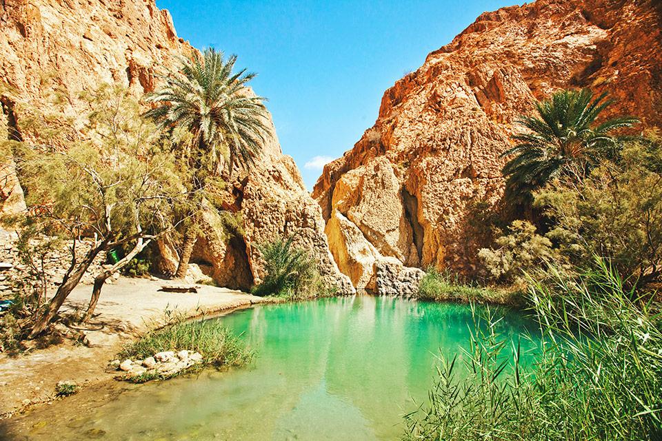 tunezja-oaza-fotografia-podroznicza-stachowiak