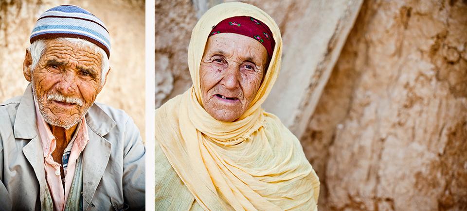 tunezja-portrety-fotografia-podroznicza-stachowiak-mariusz