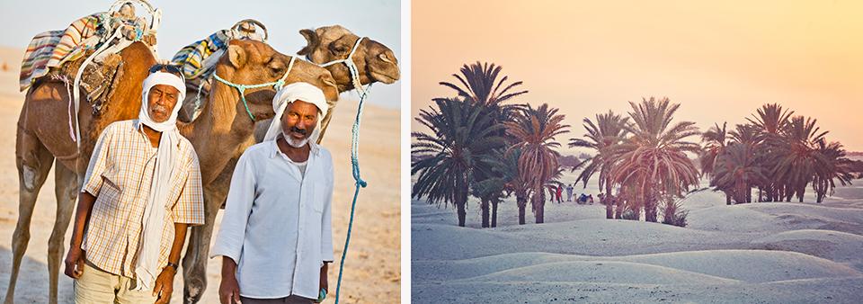 tunezja-sahara-fotografia-reportazowa-stachowiak-mariusz