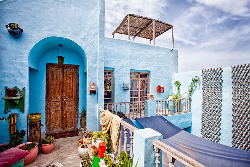 tunezja-susse-fotografia-reportazowa-stachowiak