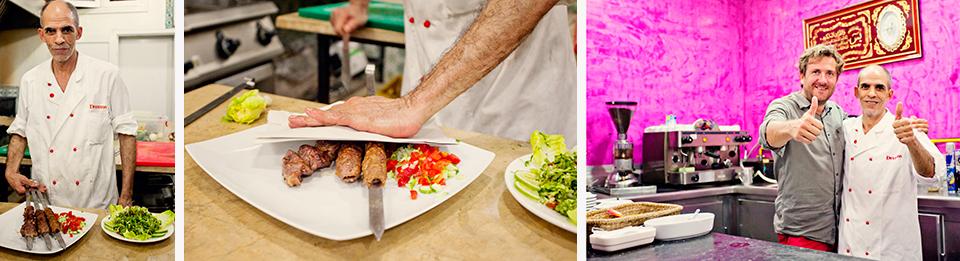 tunezyjska-kuchnia-fotografia-stachowiak-mariusz