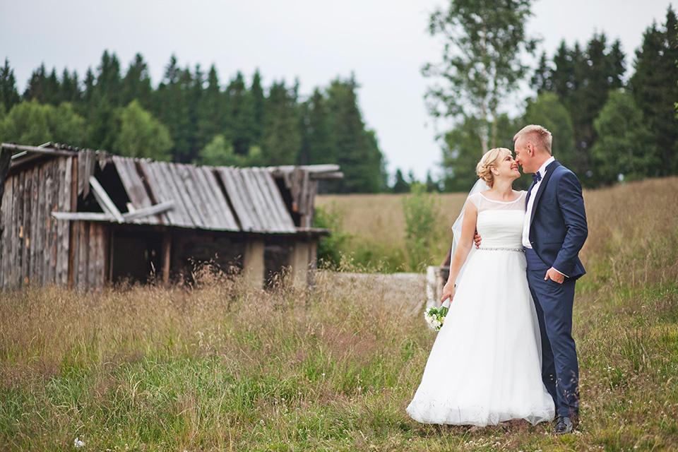 Madalena-i-Marek-fotografia-slubna-wroclaw1