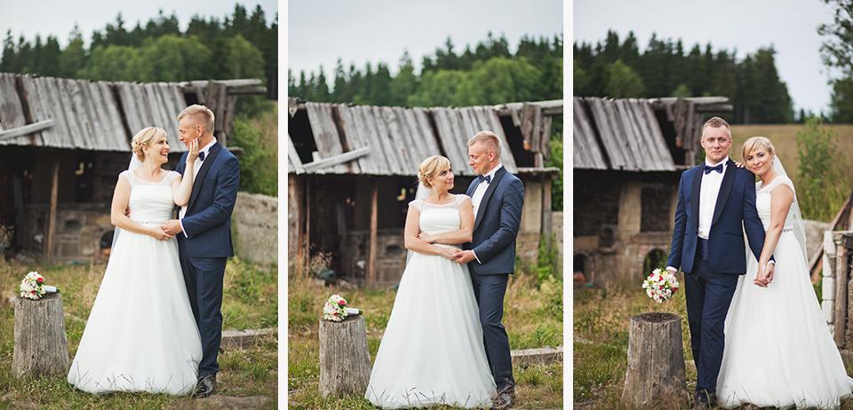 Madalena-i-Marek-fotografia-slubna-wroclaw2