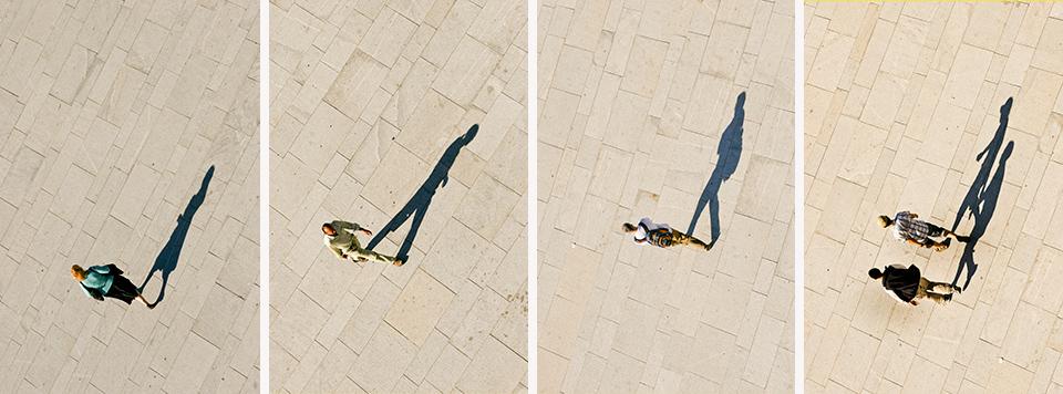 oderwany-projekt-fotograficzny-bez-drona