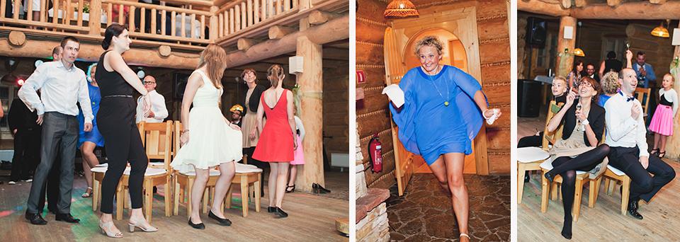 zabawa-weselna-fotografia-slubna-wroclaw