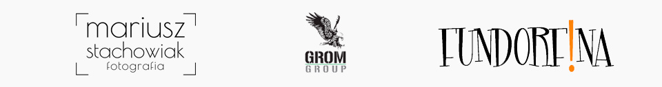 gromgroup
