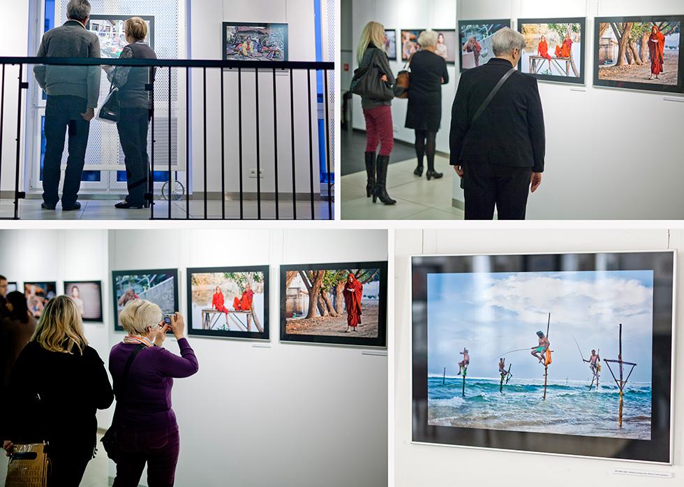 wystawa-fotografii-podróżniczej