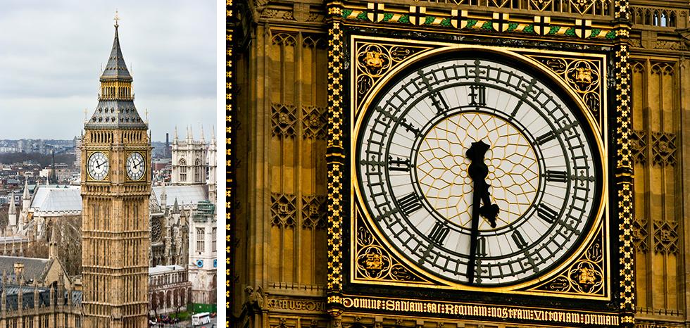 big-ben-londyn