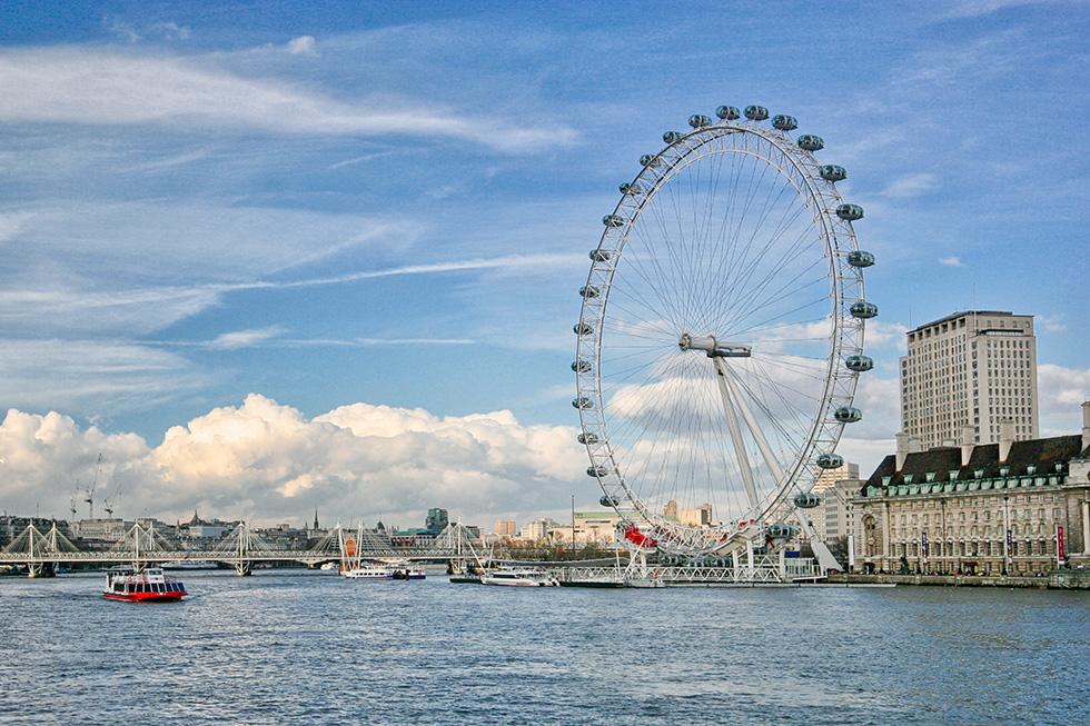 london-eye-oderwany