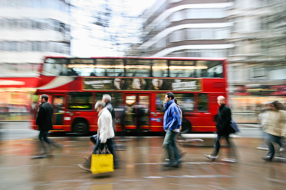 london-photos-stachowiak