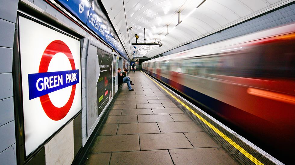 london-underground-stachowiak