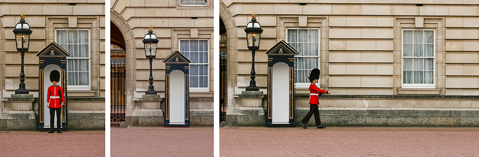 londyn-foto
