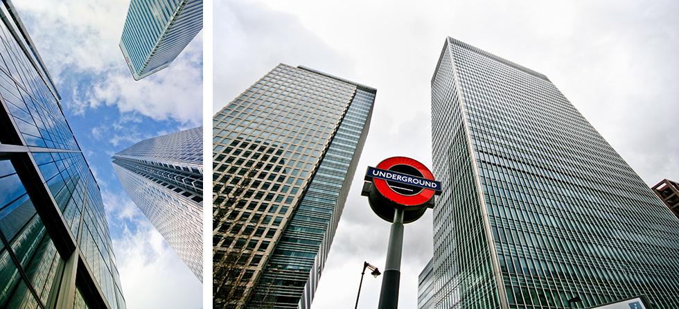 londyn-underground-stachowiak
