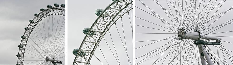 londyn-zdjecia-londynu