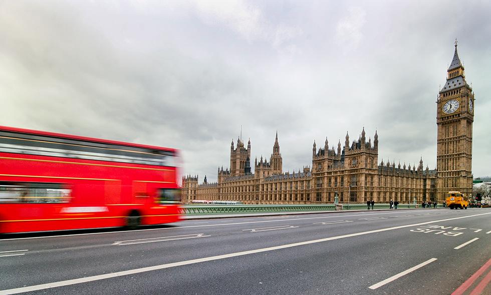 londyn-zdjecia