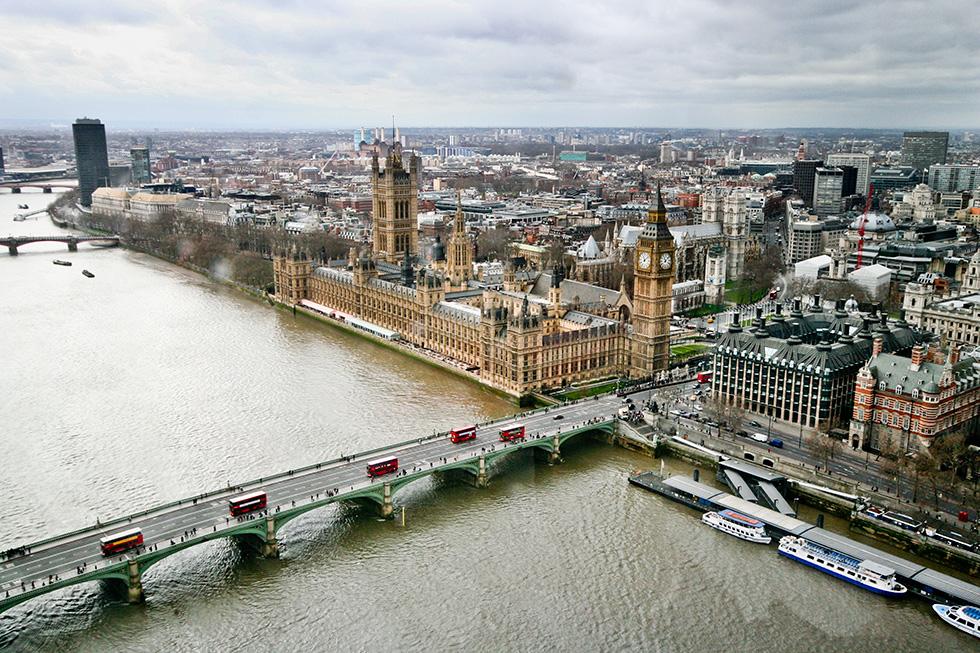 piekne-zdjecie-londynu