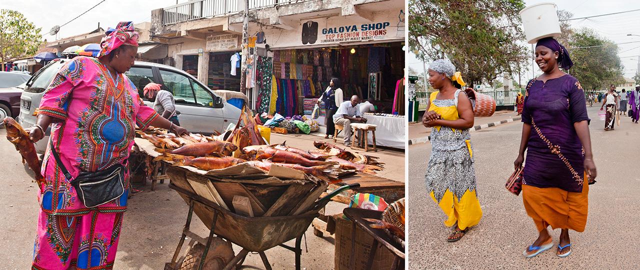 Gambia-zycie-w-afryce