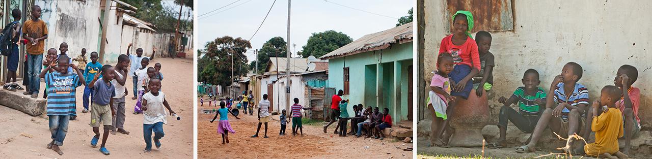 dzieci-afryki-oderwany