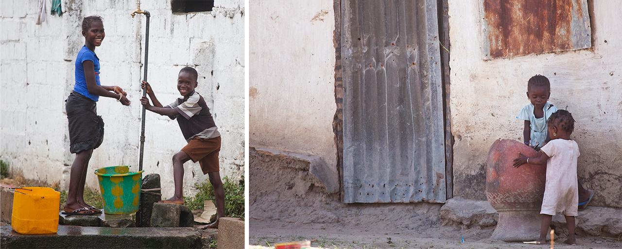 dzieci-gambia-podroz