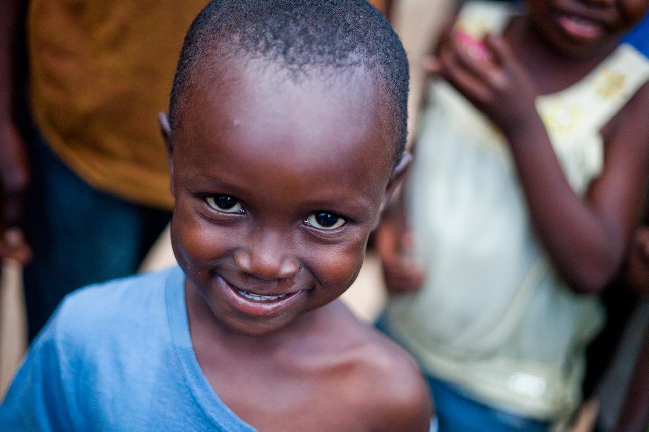 dzieci-w-afryce-gambia