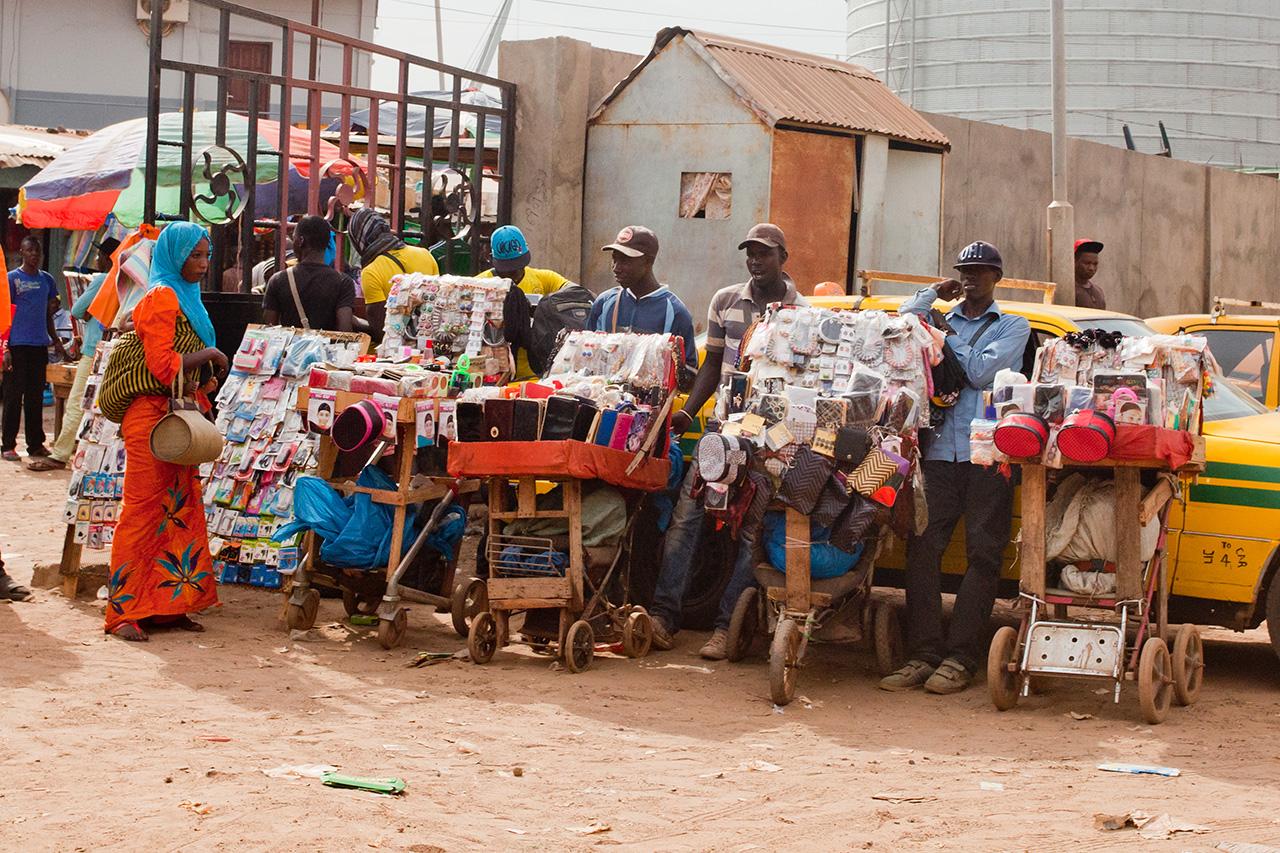 gambia-albert-market